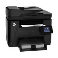 HP LaserJet Pro MFP M 226 dw