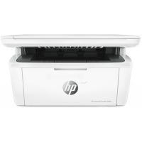 HP LaserJet Pro M 28 w