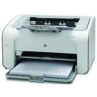 HP LaserJet P 1002 Series