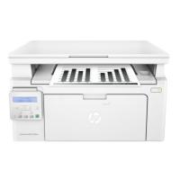 HP LaserJet Pro M 130 nw