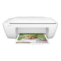 HP DeskJet 2100 Series