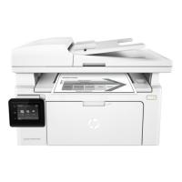 HP LaserJet Pro M 132 fw