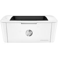 HP LaserJet Pro M 15 w