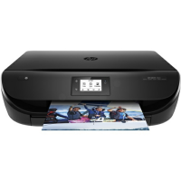 HP Envy 4527 e-All-in-One