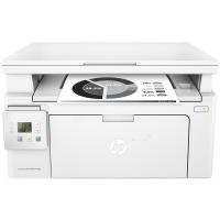 HP LaserJet Pro M 130 a