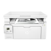 HP LaserJet Pro M 132 Series