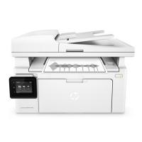 HP LaserJet Pro M 130 fw