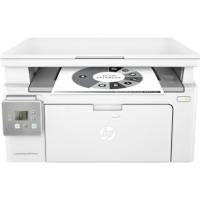 HP LaserJet Pro M 134 Series