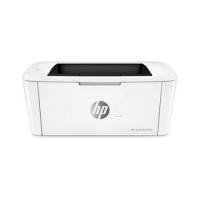 HP LaserJet Pro M 17 w
