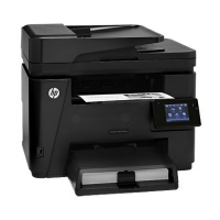 HP LaserJet Pro MFP M 226 dn