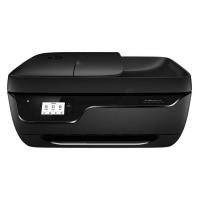 HP DeskJet Ink Advantage 3800 Series
