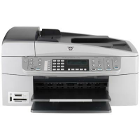 OfficeJet 6310 Series