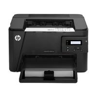 HP LaserJet Pro M 102 Series