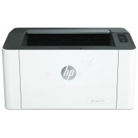 HP Laser 107 Series