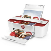 HP DeskJet 3764