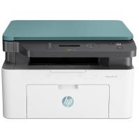 HP Laser MFP 135 r