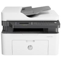 HP Laser MFP 130 Series