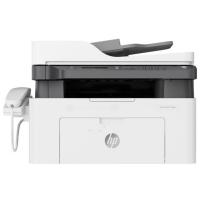 HP Laser MFP 138 pn