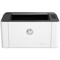 HP Laser 107 w