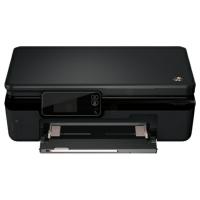 HP DeskJet Ink Advantage 5520 Series