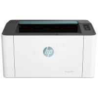 HP Laser 107 r