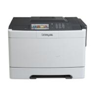 Lexmark CS 510 de