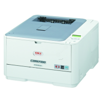 OKI C 530 DN