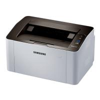 Samsung Xpress SL-M 2000 Series