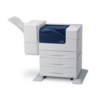 Xerox Phaser 6700 Series