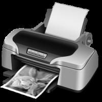 HP LaserJet Pro M 130 Series